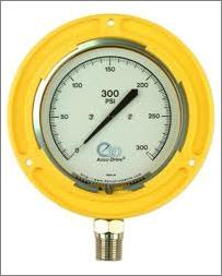 3d gauge