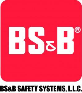 BSB_LLC_logo(300dpi)
