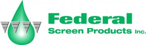 Fed Screen Logo 328