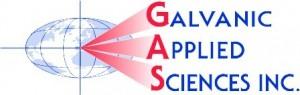 Galvanic logo