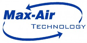 LogoMax-Air