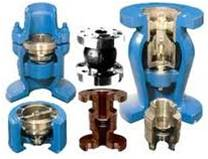 DURABLA VALVES FOR MORE INFORMATION CONTACT US AT WWW.DUNCANCO.COM