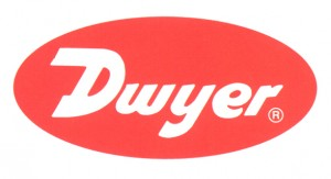 DWYER FOR MORE INFORMATION PLEASE CONTACT US AT WWW.DUNCANCO.COM