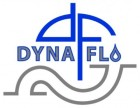 for more information on DynaFlo valves, contact us at Duncanco