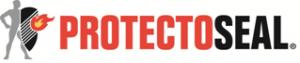 protectoseal logo new