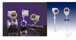 THERMAL INSTRUMENTS FOR MORE INFORMATION CONTACT US AT WWW.DUNCANCO.COM