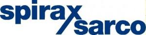 SPIRAX SARCO logo_100C_70M
