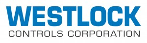 Westlock Logo 1