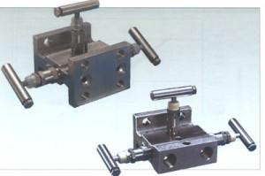 anderson greenwood manifold