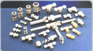 hylok fittings copy