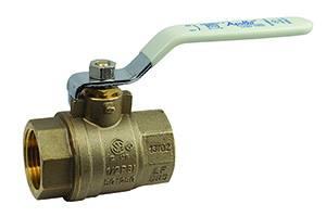 apollo lead free valve