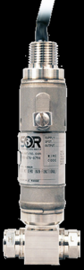For more information on the SOR 815DT, contact us at Duncan Co.