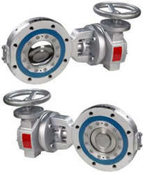 ADAMS VALVES FOR MORE INFORMATION CONTACT US AT WWW.DUNCANCO.COM