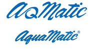 for more info on AquaMatic products, contact us at Duncanco