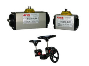 avcs-actuator-group-pic_320x240