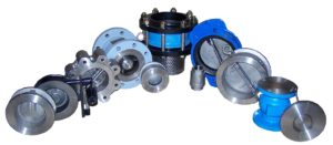 CHAMPION VALVES FOR MORE INFORMATION CONTACT US AT WWW.DUNCANCO.COM