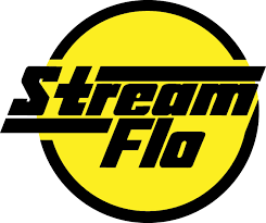 for more information on StreamFlo contact us at Duncan Co