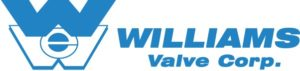 for more information on Williams Valve contact us at Duncan Co