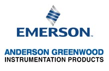 for more information on Anderson Greenwood Instrumentation, contact us at Duncan Company