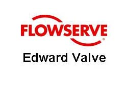 Flowserve Edward Valve for more information contact us at www.duncanco.com