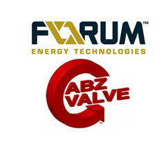 For more information on ABZ Valves, contact us at Duncanco