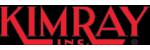 kimrary logo