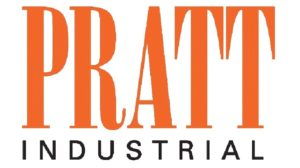 for more information on Pratt valves, contact us at Duncanco
