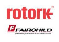 rotork-fairchild