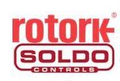 rotork-soldo
