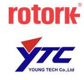 rotork-ytc