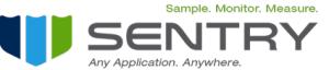 sentry-logo-2015