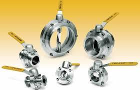 topline valves