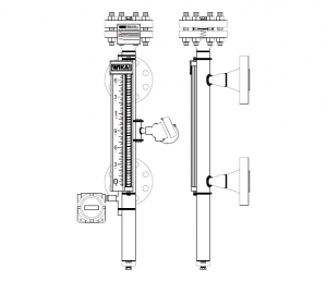 level-gauge_inverted-design-blog-post-image-1-300x258