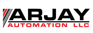 Arjay Automation, Division of Duncan Company