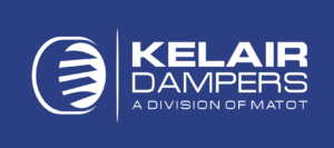 for more info on Kelair Dampers contact us at Duncan Co