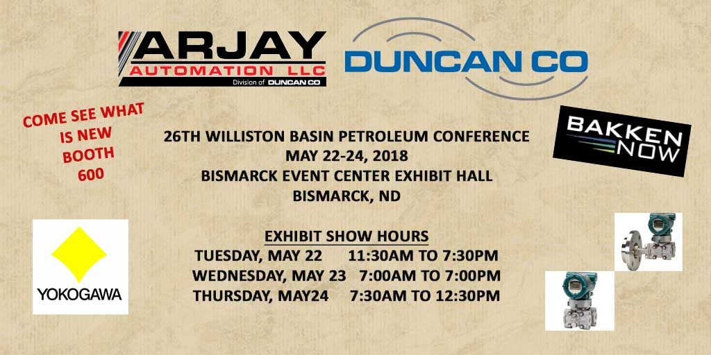 willison basin petroleum conference