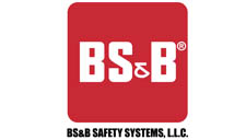 BS&B for more information contact us at www.duncanco.com