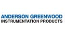 Anderson Greenwood for more information contact us at www.duncanco.com