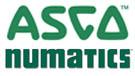Asco-Numatics for more information contact us at www.duncanco.com