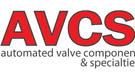 AVCS for more information contact us at www.duncanco.com