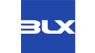 BLX for more information contact us at www.duncanco.com