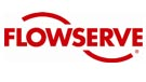Flowserv for more information contact us at www.duncanco.com