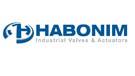 Habonim for more information contact us at www.duncanco.com
