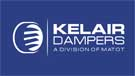 Kelair for more information contact us at www.duncanco.com