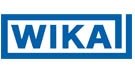 Wika for more information contact us at www.duncanco.com