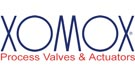 Xomox Valves for more information contact us at www.duncanco.com
