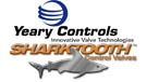 Yeary Controls-Sharktooth for more information contact us at www.duncanco.com