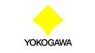 Yokogawa for more information contact us at www.duncanco.com