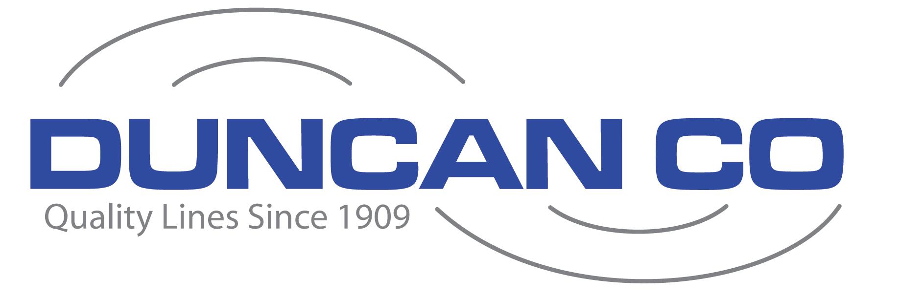 Duncan Company