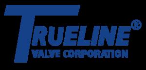 TRUELINE VALVES FOR MORE INFORMATION CONTACT US AT WWW.DUNCANCO.COM